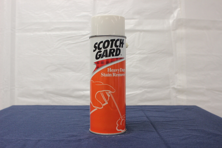 Hard Water Stain Remover Tile