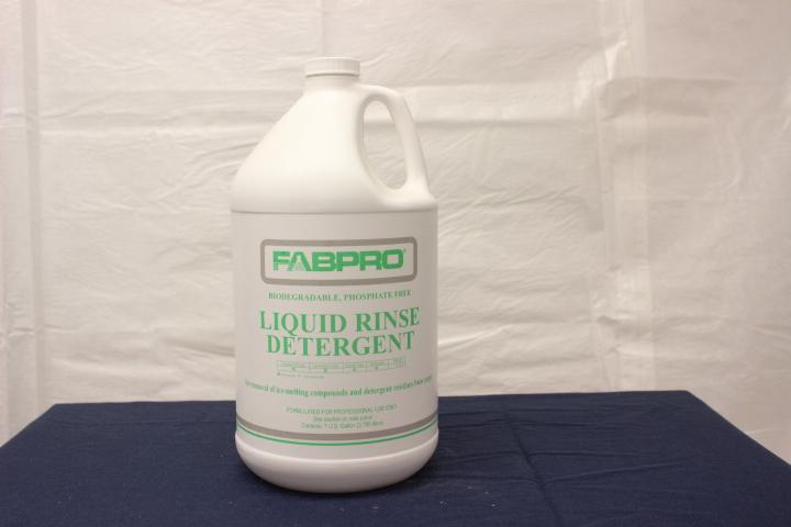 Fabpro Powder Formula 95 50lb Pail Modernistic Store