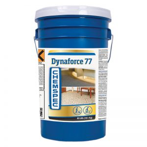 chemspec-dyna-force-77-40-pound-pail-9