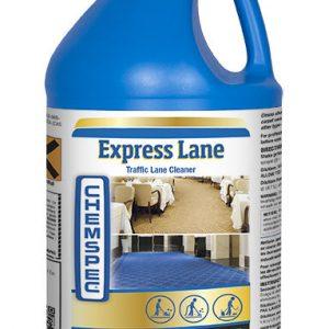 chemspec-express-lane-pre-spray-1-gallon-3
