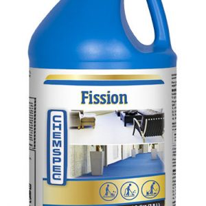 fission-heavy-duty-traffic-lane-cleaner-1-gallon-4