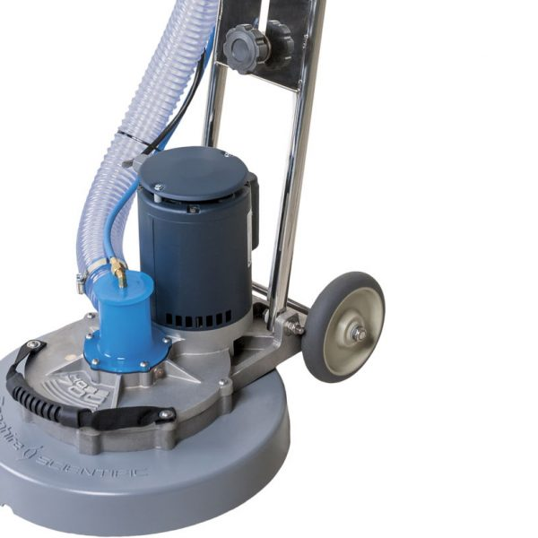 hoss-700-rotory-tool-67-025-2