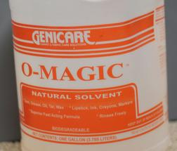 o-magic-1-gallon-3