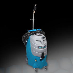sapphire-portable-extractor-ss-p-500h-5