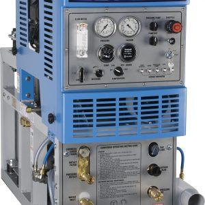 sapphire-scientific-370ss-truckmount-2
