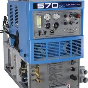 sapphire-scientific-570ss-liquid-cooled-truckmount-7