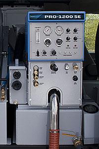 sapphire-scientific-pro-1200-truckmount-9