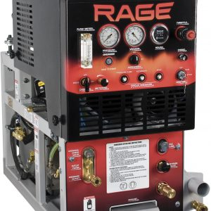 sapphire-scientific-rage-truckmount-7