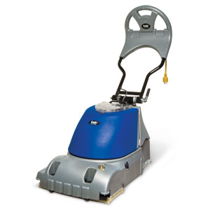 Dirt Dragon Floor Prep And Cleaning Machine Modernistic